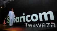 Safaricom-brand-relaunch-800x533-222x124.jpg