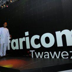 Safaricom-brand-relaunch-800x533-245x246.jpg