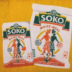 Soko-unga-at-Sh45-245x246.jpg