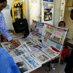 Tanzania-Bans-Weekly-Newspaper-Mawio-For-Covering-Political-Crisis-Of-Zanzibar-245x246.jpg