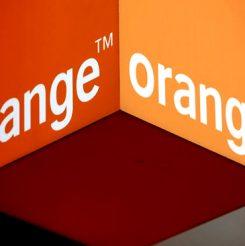 Telkom-Orange-2-245x246.jpg