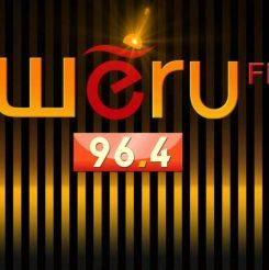 Weru-FM-245x246.jpg