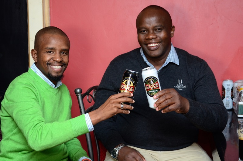Wow-Beverages-Kenya-800x530 WOW Beverages to distribute Denmark brewer's Faxe beer