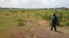 buying-land-in-kenya-222x124.jpg