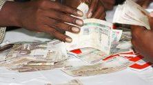 cost-of-loans-in-Kenya-Money-in-the-bank-222x124.jpg