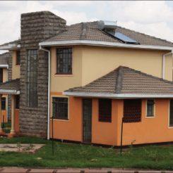 finished-house-kenya-245x246.jpg
