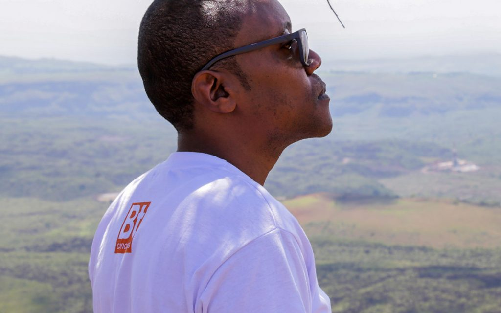 maina-Kageni-Picha-Clear-roadtrip-1024x640 Maina Kageni ain't vying for woman rep. Why he duped his fans