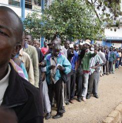number-of-voters-in-counties-Voting-in-Nairobi-IEBC-245x246.jpg