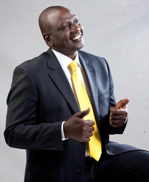 wiiliam-ruto-hotel-boulevard DP William Ruto buys another big hotel in Nairobi