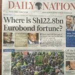 Eurobond-scandal-in-kenya-1-150x150 Death of investigative reporting and rise of scandal as news