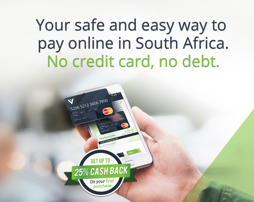 Direct pay online concludes acquisition of virtual card services direct pay online concludes acquisition of virtual card services business today kenya reheart Choice Image
