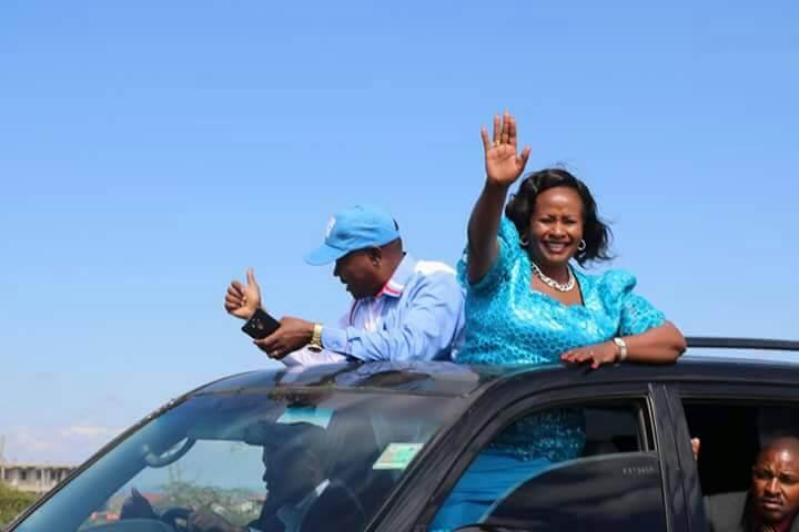 Mutua-A-150x150 Why Alfred Mutua faces litmus test in Tuesday's polls