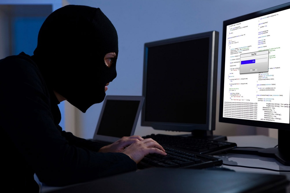 IT firm ventures into cyber risk advisory - Business Today Kenya