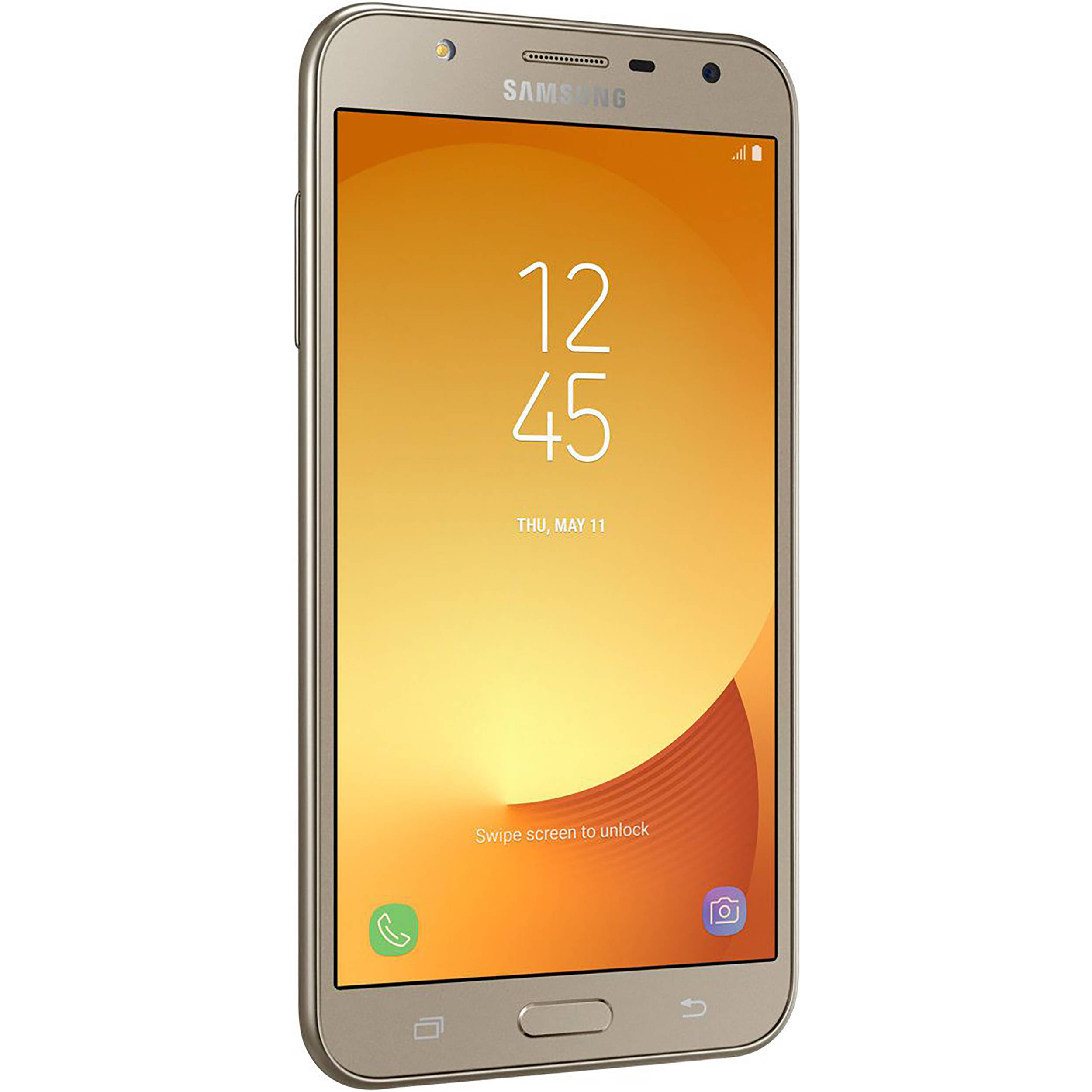 75f82aea02 Samsung s new J7 Neo to retail at Sh21