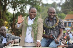 Rotich-300x200 Young economist becomes deputy governor