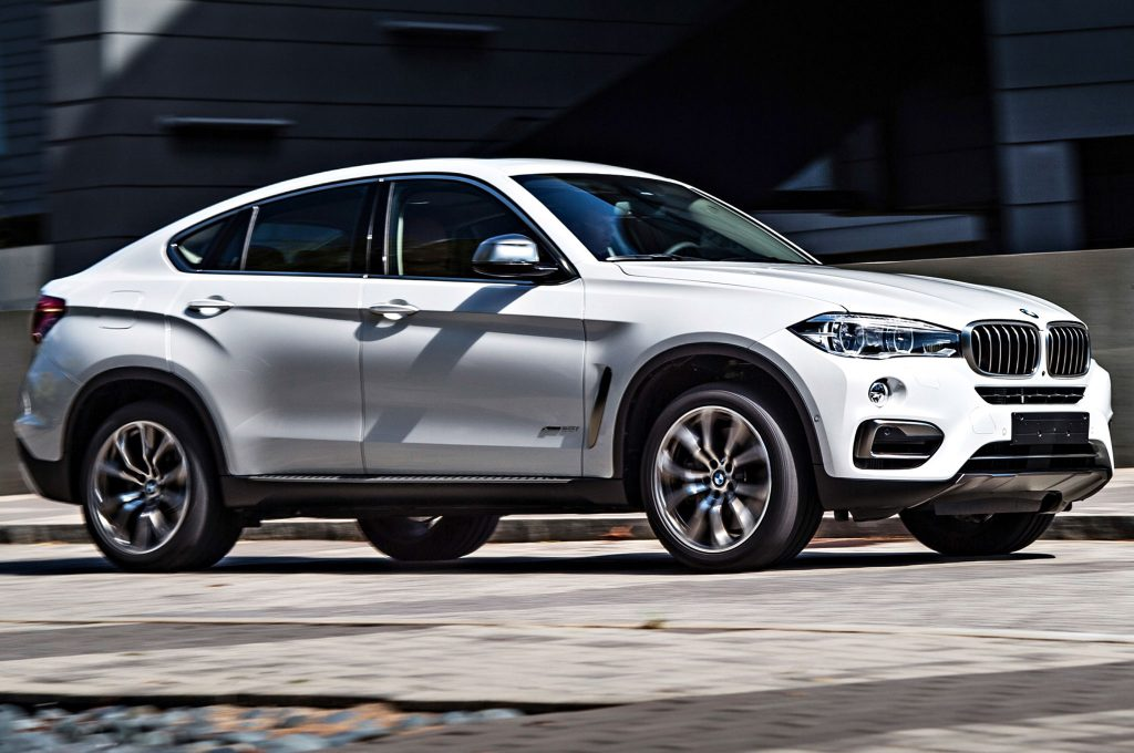 2015-BMW-X6-1024x680 Why Kenya's rich are also crying