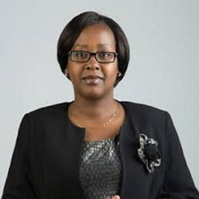Millicent-ngetich-standard-group Standard drops its bold swag as defamation suits mount