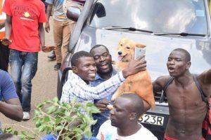 Nasa-demos-2-300x200 Nasa demos get ugly a day after Raila quits