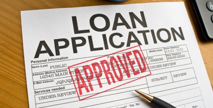 Should You Take Out a Loan for Your New Business? | Personal Loans Blog