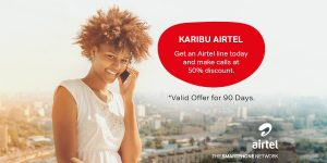 Airtel-1-300x150 Firms craft smart ways to survive NASA boycott