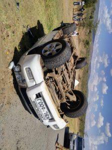 Jaideep-S.-Vohra-accident-225x300 Sarova Hotels MD killed in road accident