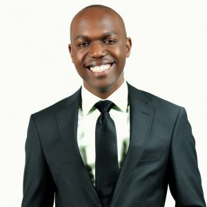 Larry-Madowo-300x300 Larry Madowo reveals media intrigues that shaped 2017 elections