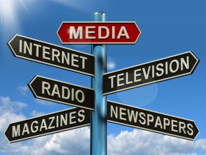 When journalism frames the coverage around thesourceinstead of just theoutcomeof heightened infant mortality, audiences have the information they need to advocate for effective social change www.businesstoday.co.ke