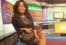 Citizen TV's Lilian Muli sex talk with KCPE star turns off