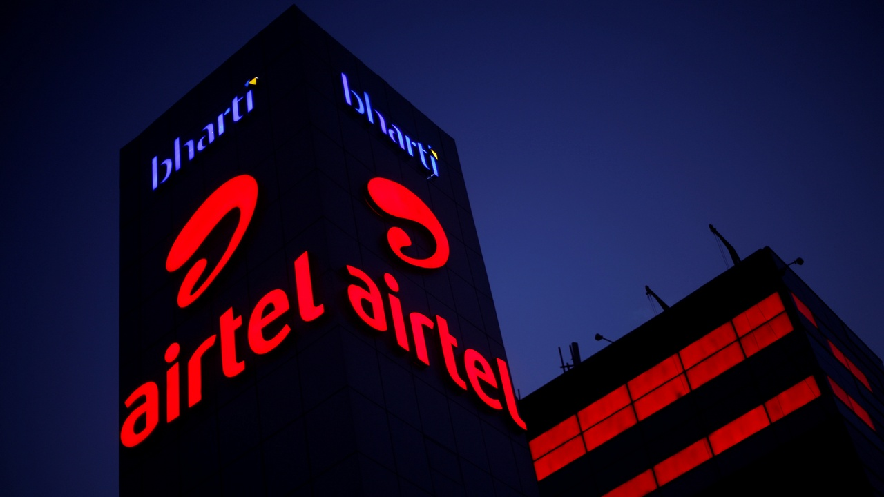 bharti airtel defends tanzania deal business today kenya