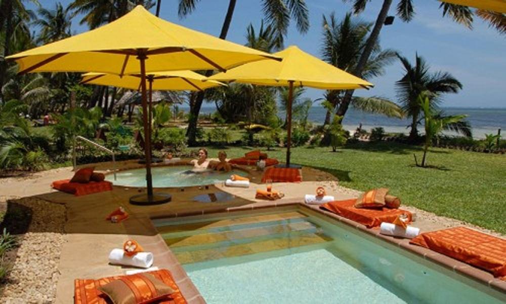 holiday destinations in Kenya www.businesstoday.co.ke