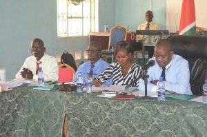 Turkana-vetting-committee-300x199 Sociologist who speaks doctor's language