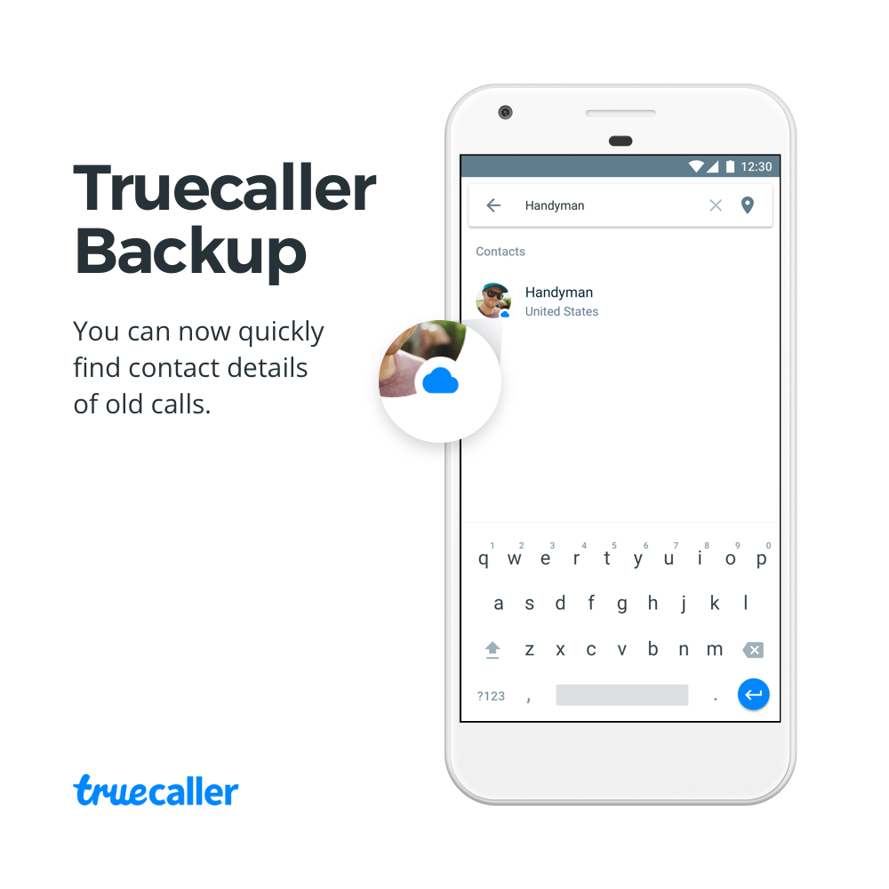 Truecaller launches mobile backup app - Business Today Kenya