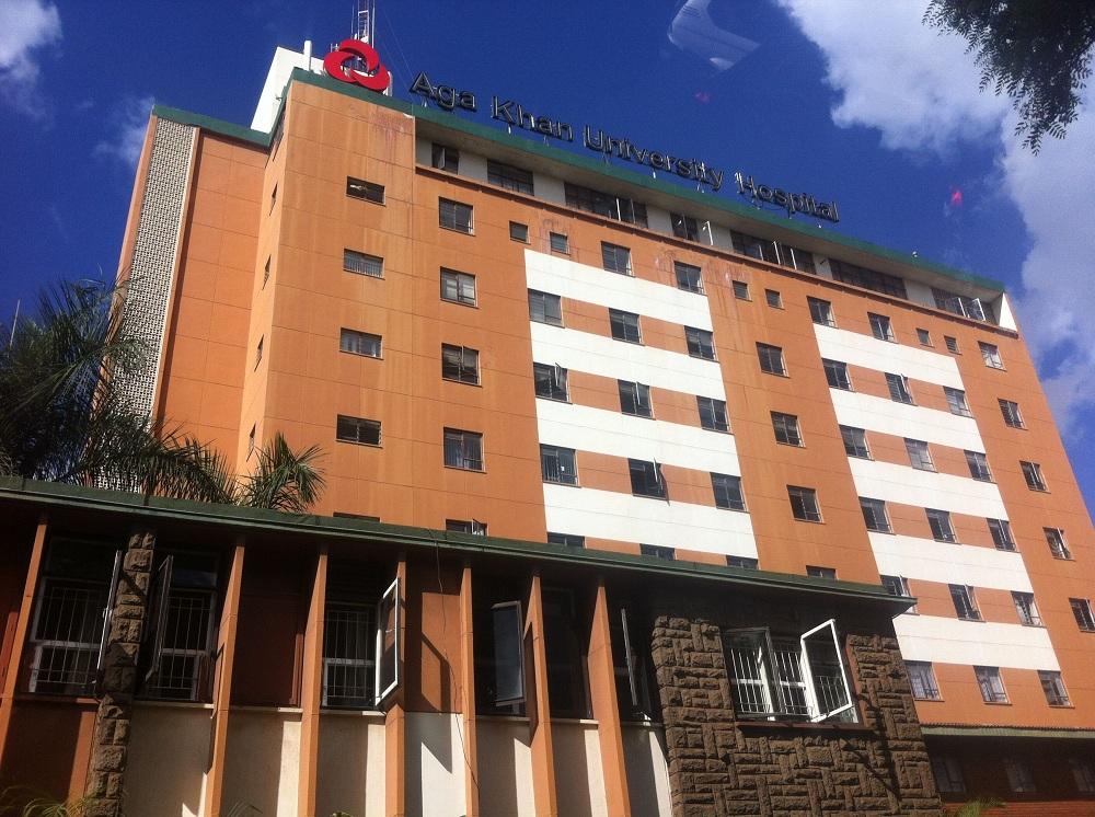 Aga Khan Hospital Fires 300 Employees Business Today Kenya