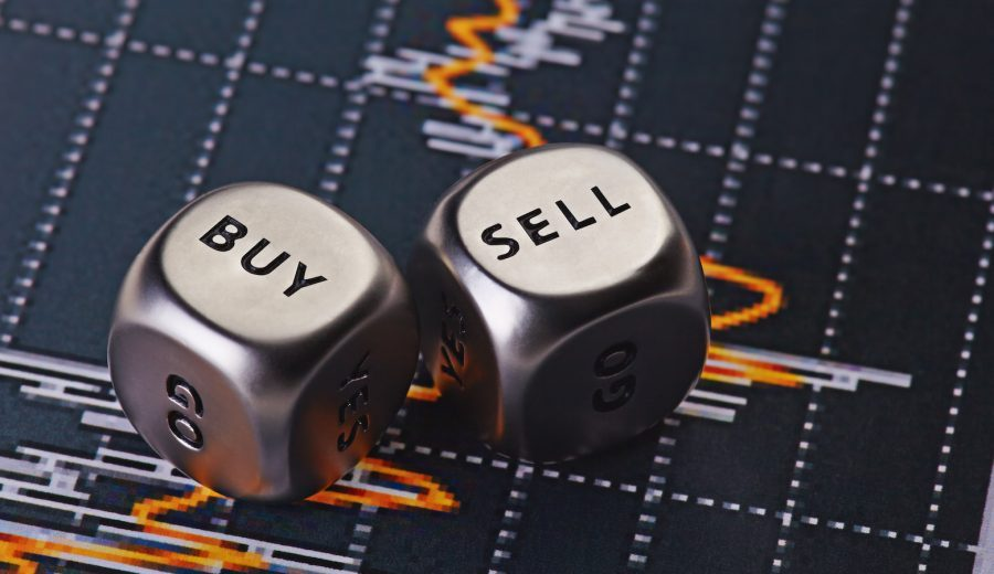 What is the best forex trading company