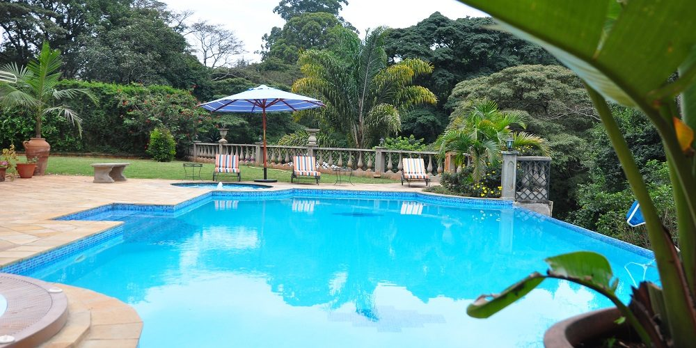 Private Home Owners Scale Up Demand For Swimming Pools Business Today News