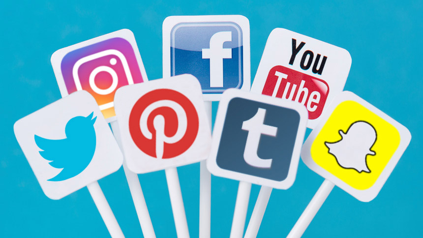 Social Media Marketing: The One Social Media Strategy That Really Makes Sense