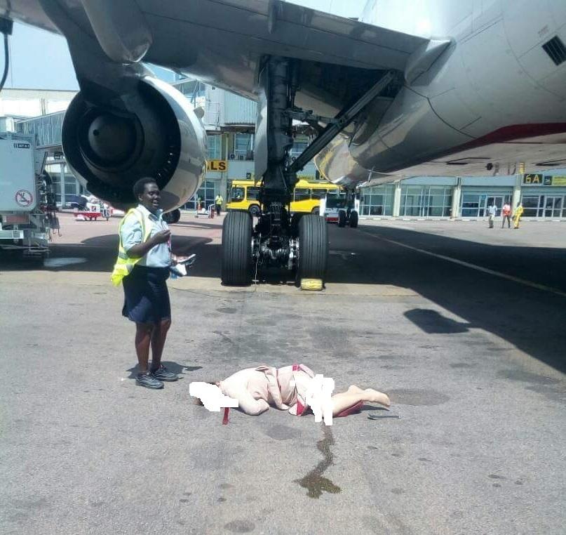 [Image: Cabin-crew-falls-from-emirates-plane-in-Uganda-1.jpg]