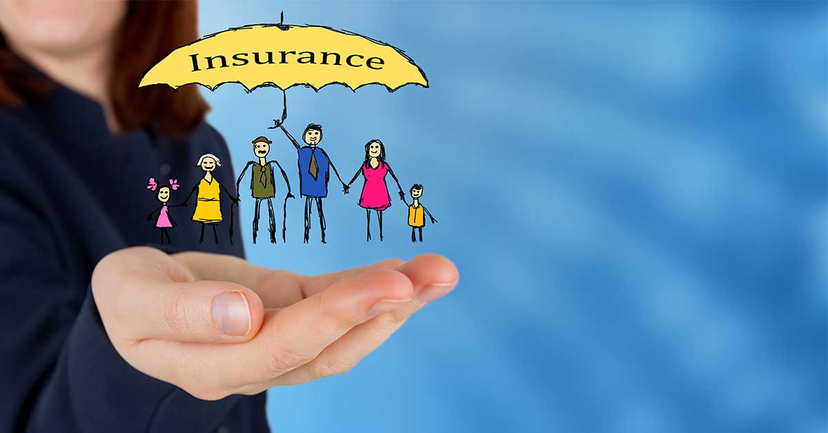 4 crucial factors to consider before choosing insurance ...