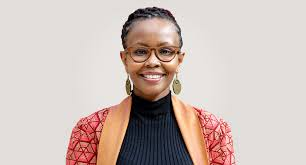 Juliana-Rotich-1 Former Nation MD joins Standard Group board