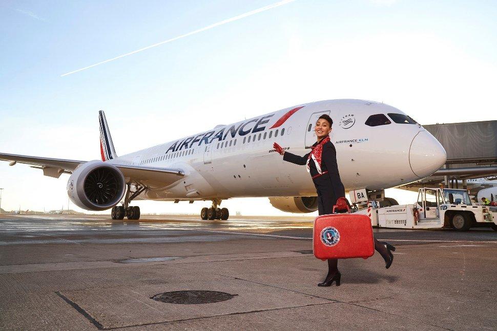 air france joins kenya airways klm joint venture business today kenya