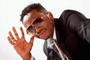 Diamond Platnumz faces jail for 'raunchy' photos - Business