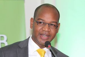 KCB CEO Joshua Oigara says cost management initiatives continue to bear fruits and is now becoming embedded in the culture. www.businesstoday.co.ke