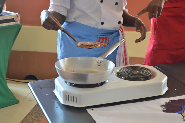 Why Kenyans Hold On To Home Appliances Beyond Their Life