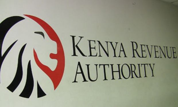 KRA Kenya Revenue Authority www.businesstoday.co.ke