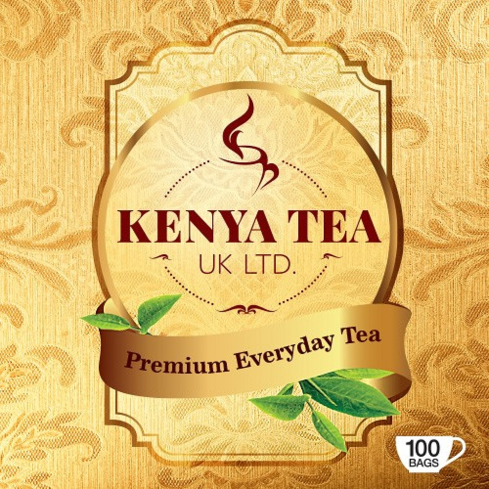 Kenyan-owned firm supplying UK with high grade tea - Business Today