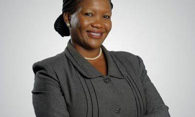 Mzee ojwang wife sexual dysfunction