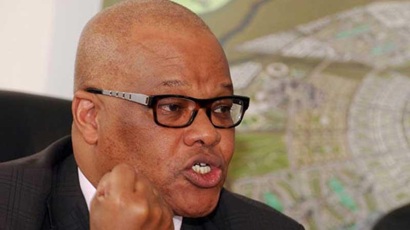 John-Ngumi-Kenya-Pipeline Sh600m bribe story haunts Nation Media