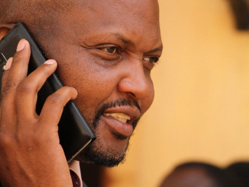 Image result for images of Moses Kuria