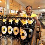 EABL bond www.businesstoday.co.ke