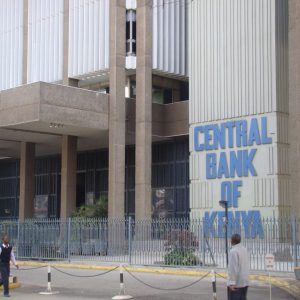 The Central Bank of Kenya's (CBK) statistics have shown that money in circulation outside banks has increased. www.businesstoday.co.ke